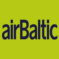 Airbaltic Student Discount Code