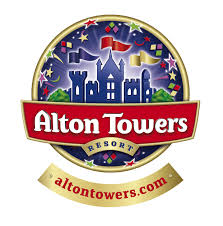 2 For 1 Alton Towers
