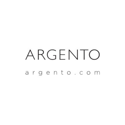 Argento Student Discount Code