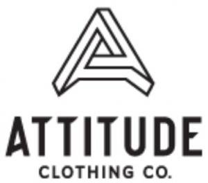 Attitude Clothing Student Discount Code