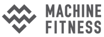 Machine Fitness Free Discount Codes