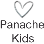 Panache Kids Free Delivery Code