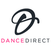 Dance Direct Free Delivery Code