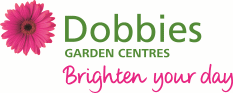 Dobbies Free Delivery Code