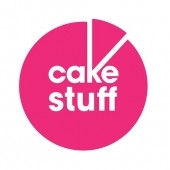 Cake Stuff Free Delivery Code