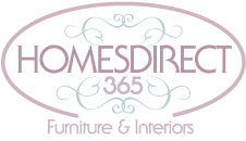 Homes Direct 365 Free Delivery Code