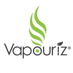 Vapouriz Free Delivery Code