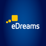 Edreams Sign Up Code