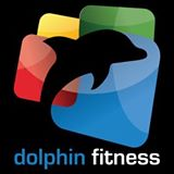 Dolphin Fitness Student Discount Code