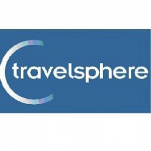 Travelsphere Voucher 10%
