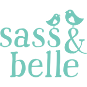 Sass And Belle Student Discount Code