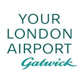 Gatwick Airport Parking Student Discount Code