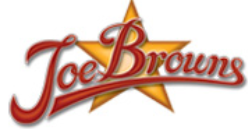 Joe Browns Free Delivery Code