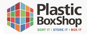 Plastic Box Shop Free Delivery Code