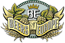 Beers Of Europe Discount Code Free Delivery
