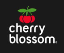 Cherry Blossom Sign Up Code