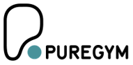 Pure Gym Sign Up Code