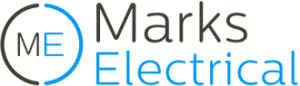Marks Electrical Voucher 10%