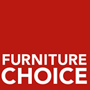 Furniture Choice Voucher 10%