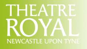 Theatre Royal Student Discount Code