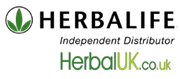 Herbalife Sign Up Code
