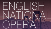 English National Opera Student Discount Code