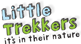 Little Trekkers Free Delivery Code