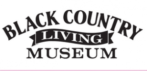 2 For 1 Black Country Living Museum