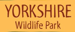 Yorkshire Wildlife Park Student Discount Code
