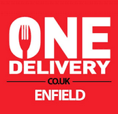 One Delivery Student Discount Code