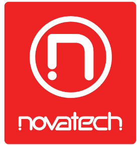 Novatech Free Delivery Code