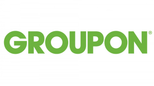 Groupon Uk 15% Off Code