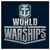 World Of Warships Sign Up Code