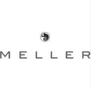 Meller Free Delivery Code