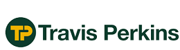 Travis Perkins Discount Code 10%