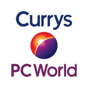 Pc World Student Discount Code