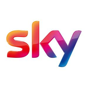 Sky Tv Deals For New Customers