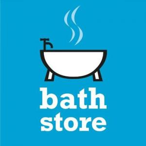 Bathstore Free Delivery Code
