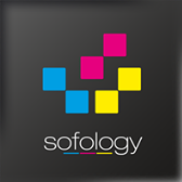 Sofology Free Delivery Code