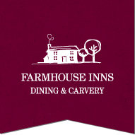 Farmhouse Inns Student Discount Code