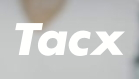 Tacx Sign Up Code