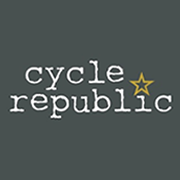 Cycle Republic Student Discount Code