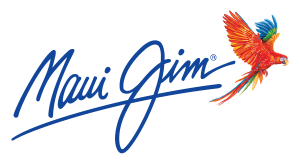 Maui Jim Student Discount Code