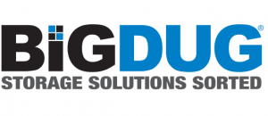 Bigdug Discount Code Free Delivery