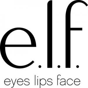 Elf Cosmetics Free Delivery Code