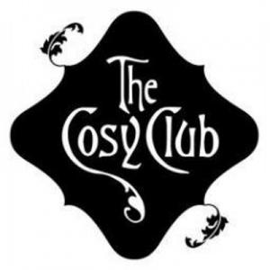 Cosy Club Student Discount Code