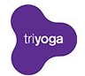 Triyoga Student Discount Code