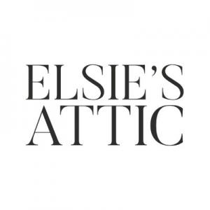 Elsie'S Attic Free Delivery Code