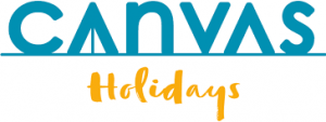 Canvas Holidays Voucher 10%