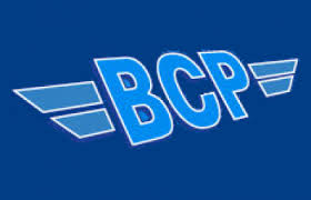 Bcp 20% Discount Code